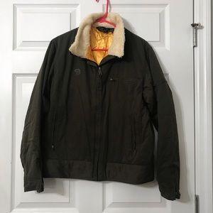 Men's Mountain Hardware Coat